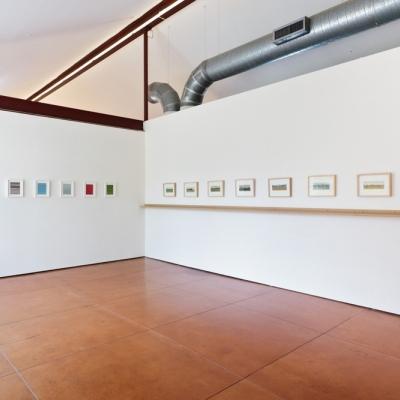 https://pazdabutler.com/upload/exhibitions/_-title/observedimaginedabstracted_2.jpg