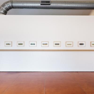 https://pazdabutler.com/upload/exhibitions/_-title/observedimaginedabstracted_3.jpg