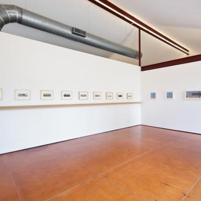https://pazdabutler.com/upload/exhibitions/_-title/observedimaginedabstracted_4.jpg