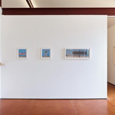 https://pazdabutler.com/upload/exhibitions/_-title/observedimaginedabstracted_5.jpg