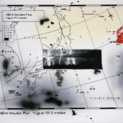 https://pazdabutler.com/upload/exhibitions/_-title/orient_express_copy.jpg