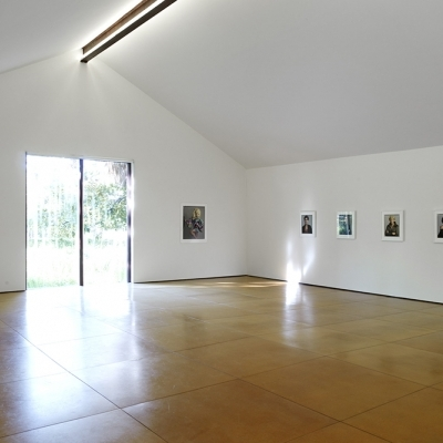 https://pazdabutler.com/upload/exhibitions/_-title/outlist_2.jpg