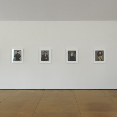 https://pazdabutler.com/upload/exhibitions/_-title/outlist_3.jpg