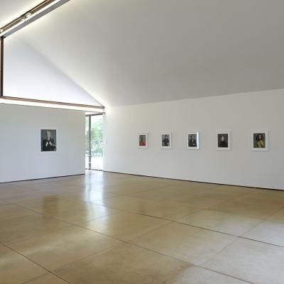 https://pazdabutler.com/upload/exhibitions/_-title/outlist_4.jpg