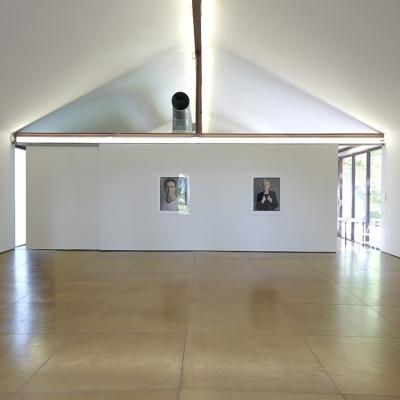 https://pazdabutler.com/upload/exhibitions/_-title/outlist_5.jpg