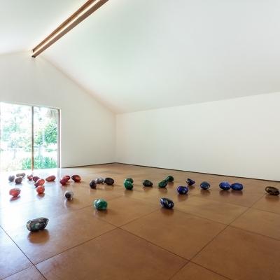 https://hirambutler.com/upload/exhibitions/_-title/petry2_1.jpg