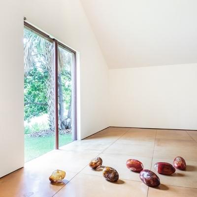 https://hirambutler.com/upload/exhibitions/_-title/petry2_5.jpg