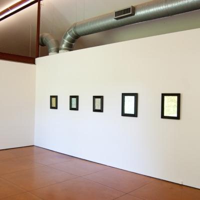 https://hirambutler.com/upload/exhibitions/_-title/petry_1.jpg