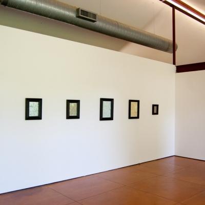 https://hirambutler.com/upload/exhibitions/_-title/petry_2.jpg