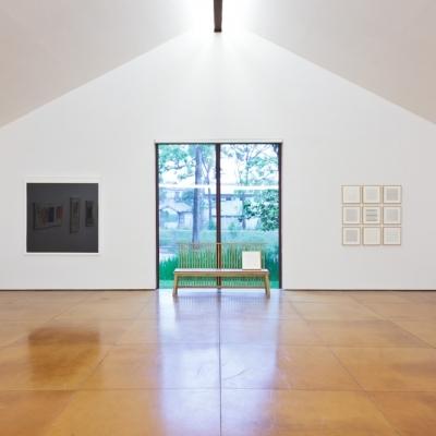 https://hirambutler.com/upload/exhibitions/_-title/prints_2.jpg