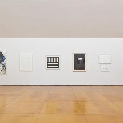 https://hirambutler.com/upload/exhibitions/_-title/prints_3.jpg