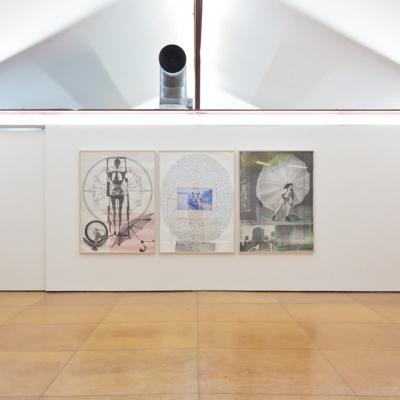 https://pazdabutler.com/upload/exhibitions/_-title/prints_4.jpg