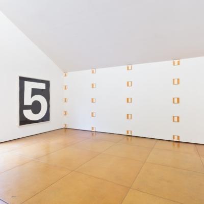https://pazdabutler.com/upload/exhibitions/_-title/prints_5.jpg