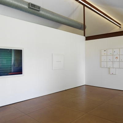 https://pazdabutler.com/upload/exhibitions/_-title/printsandphotographs_2.jpg