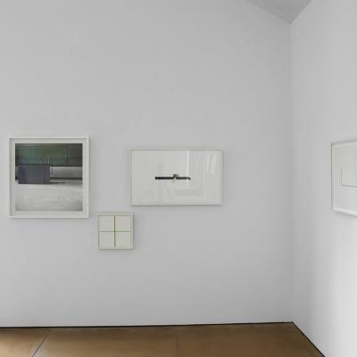 https://pazdabutler.com/upload/exhibitions/_-title/printsandphotographs_3.jpg