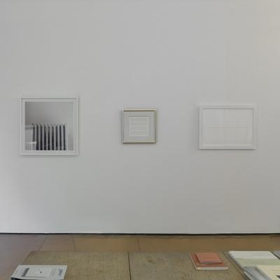 https://pazdabutler.com/upload/exhibitions/_-title/printsandphotographs_4.jpg