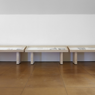 https://hirambutler.com/upload/exhibitions/_-title/rauschenberg2_3.jpg