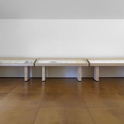 https://hirambutler.com/upload/exhibitions/_-title/rauschenberg2_4.jpg