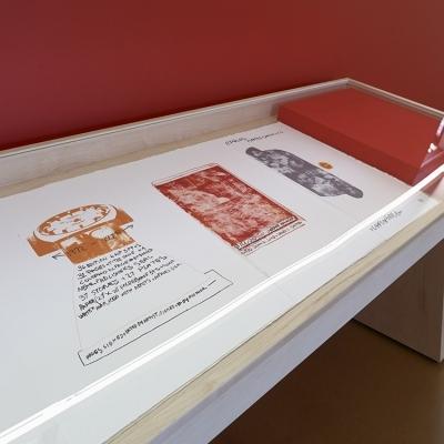 https://hirambutler.com/upload/exhibitions/_-title/rauschenberg2_5.jpg