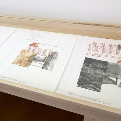 https://hirambutler.com/upload/exhibitions/_-title/rauschenberg2_6.jpg