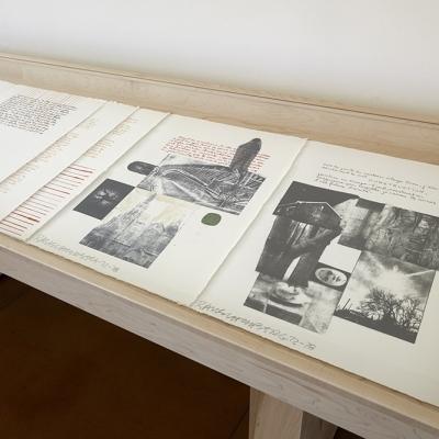 https://hirambutler.com/upload/exhibitions/_-title/rauschenberg2_7.jpg