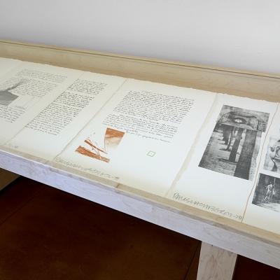 https://hirambutler.com/upload/exhibitions/_-title/rauschenberg2_9.jpg