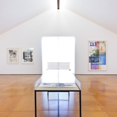 https://hirambutler.com/upload/exhibitions/_-title/rauschenberg_2.jpg