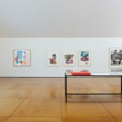 https://pazdabutler.com/upload/exhibitions/_-title/rauschenberg_3.jpg