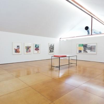 https://hirambutler.com/upload/exhibitions/_-title/rauschenberg_4.jpg