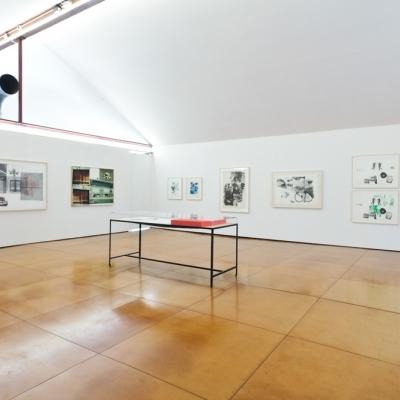 https://hirambutler.com/upload/exhibitions/_-title/rauschenberg_5.jpg
