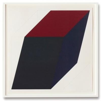 https://pazdabutler.com/upload/exhibitions/_-title/sol_lewitt2.jpeg