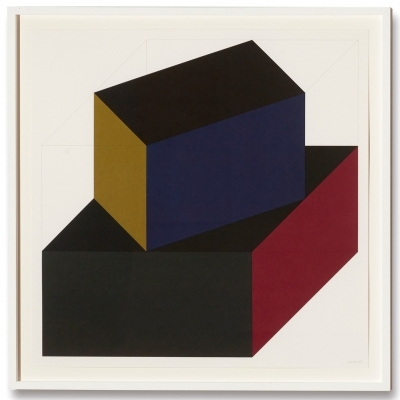 https://pazdabutler.com/upload/exhibitions/_-title/sol_lewitt_forms5.jpeg