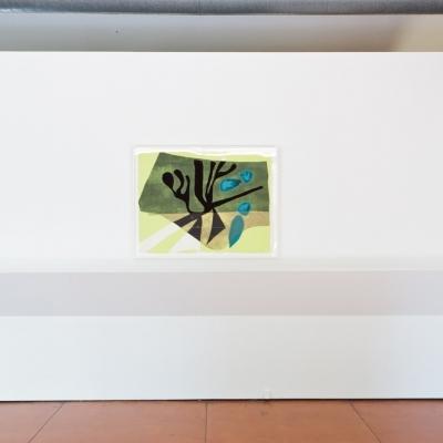 https://pazdabutler.com/upload/exhibitions/_-title/stockholder_2.jpg
