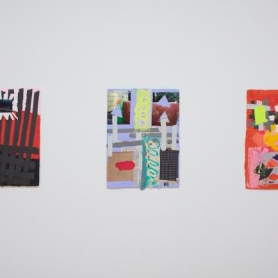 https://pazdabutler.com/upload/exhibitions/_-title/stockholder_5.jpg