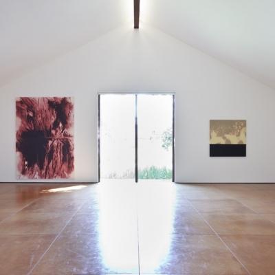 https://hirambutler.com/upload/exhibitions/_-title/tolbert_2.jpg