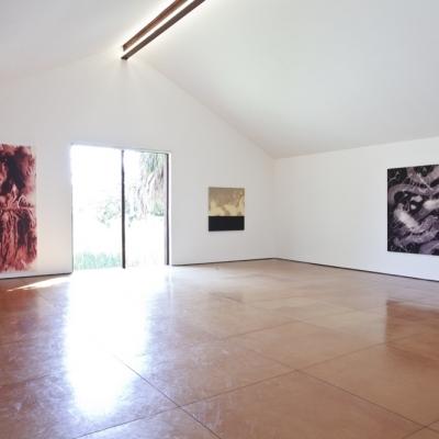 https://pazdabutler.com/upload/exhibitions/_-title/tolbert_3.jpg
