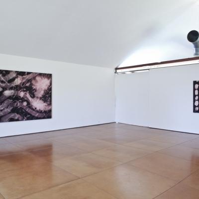 https://hirambutler.com/upload/exhibitions/_-title/tolbert_4.jpg