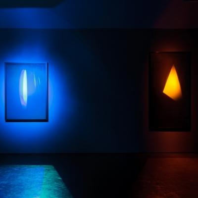 https://pazdabutler.com/upload/exhibitions/_-title/turrell_2.jpg
