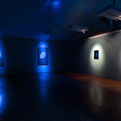 https://pazdabutler.com/upload/exhibitions/_-title/turrell_4.jpg