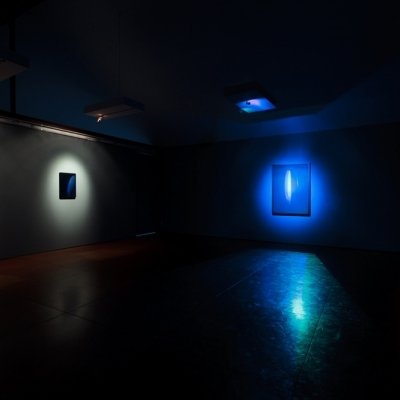 https://pazdabutler.com/upload/exhibitions/_-title/turrell_5.jpg
