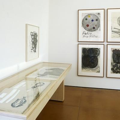 https://pazdabutler.com/upload/exhibitions/_-title/ulae2_10.jpg