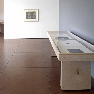 https://pazdabutler.com/upload/exhibitions/_-title/ulae2_2.jpg