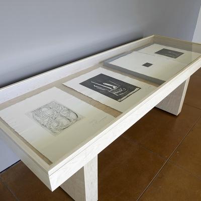 https://hirambutler.com/upload/exhibitions/_-title/ulae2_3.jpg