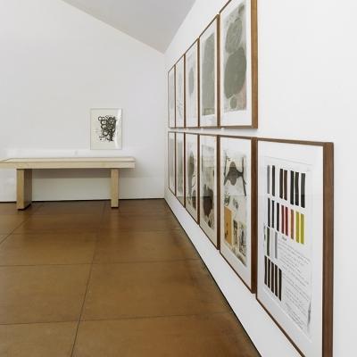 https://hirambutler.com/upload/exhibitions/_-title/ulae2_4.jpg