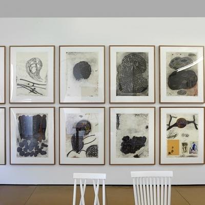 https://hirambutler.com/upload/exhibitions/_-title/ulae2_5.jpg