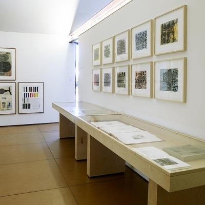 https://pazdabutler.com/upload/exhibitions/_-title/ulae2_8.jpg
