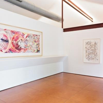 https://pazdabutler.com/upload/exhibitions/_-title/ulae_1.jpg