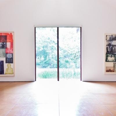 https://hirambutler.com/upload/exhibitions/_-title/ulae_2.jpg