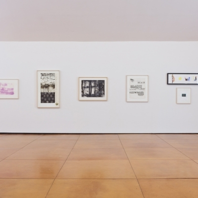 https://hirambutler.com/upload/exhibitions/_-title/ulae_3.jpg