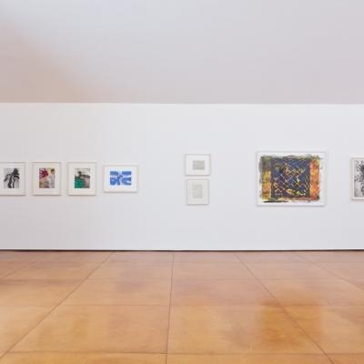 https://hirambutler.com/upload/exhibitions/_-title/ulae_4.jpg